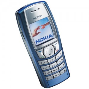 nokia 6610_0001_layer 3